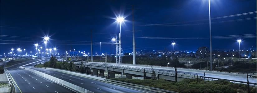 Viales Públicos (Viales + Viales urbanos + Solar + Eólico)