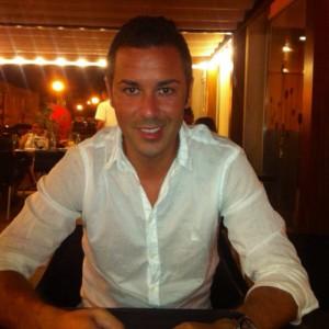 Entrevista de ON BRANDING a David Martínez